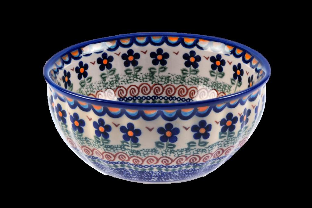 wyroby ceramiczne bolesławiec