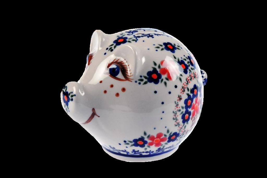 ceramika artystyczna vena bolesławiec