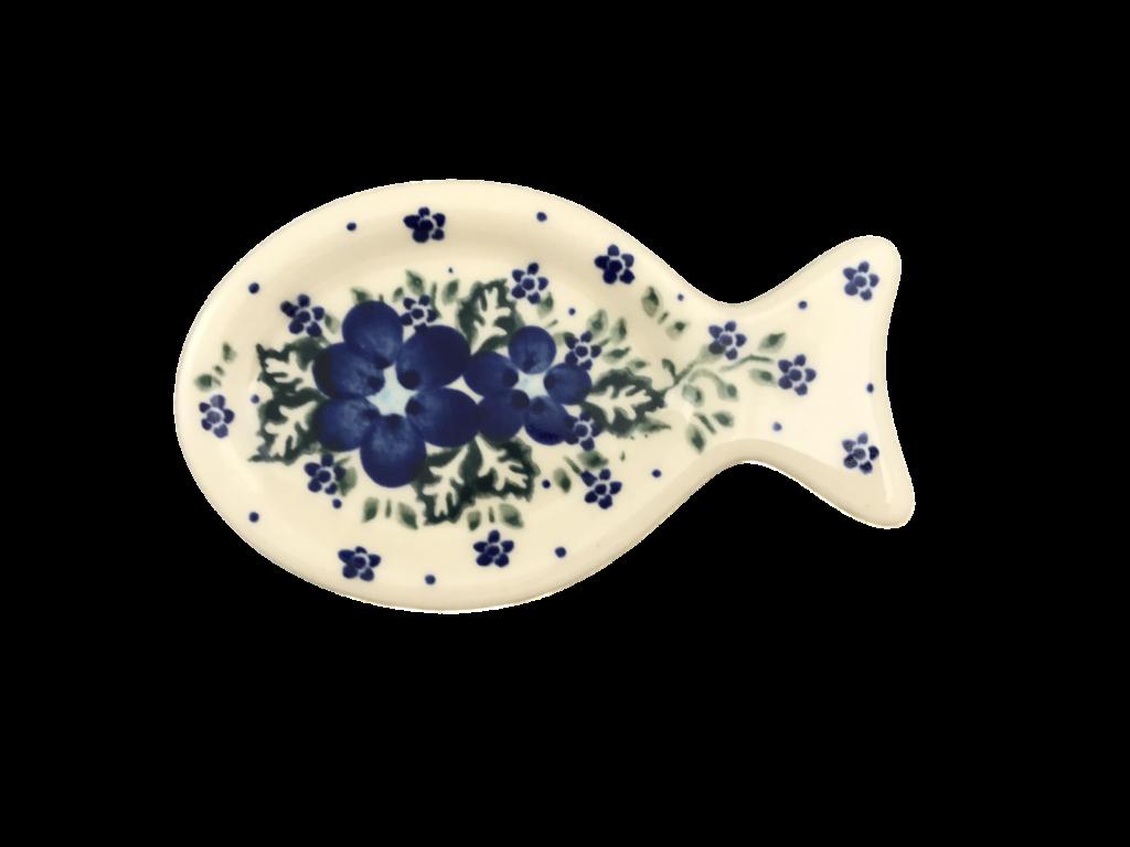 vena ceramika